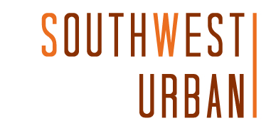 Southwest Urban